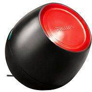 Philips LivingColors Micro 70018/30/PH černá