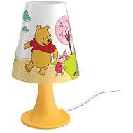 Philips Disney Winnie the Pooh 71795/34/16