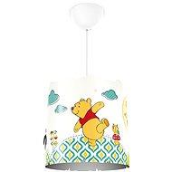 Philips Disney Winnie The Pooh 71751/34/16