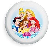 Philips Disney Princess 71884/28/P0
