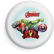Philips Disney Avengers 71884/35/P0