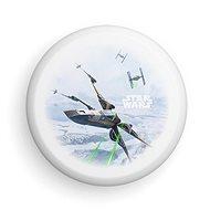 Philips Disney Star Wars 71884/51/P0