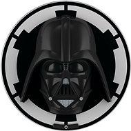 Philips Disney Star Wars 71936/30/P0