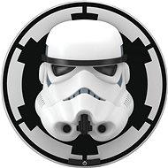 Philips Disney Star Wars 71937/31/P0