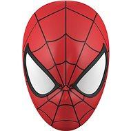 Philips Disney Spider-Man 71938/40/P0