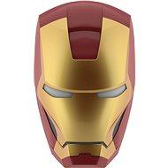Philips Disney Avengers 71939/55/P0