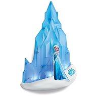 Philips Disney Frozen 71942/08/P0