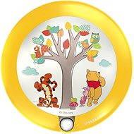 Philips Disney Winnie the Pooh 71765/34/16