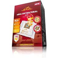 ETA eBAG Antibacterial Maxi 9600 68021