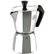 Tescoma Kávovar PALOMA pro 6 šálků 647006.00