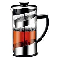 Tescoma Konvice na čaj a kávu TEO 646634.00