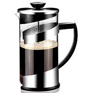 Tescoma Konvice na čaj a kávu TEO 646632.00
