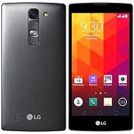 LG Magna H502 Black