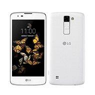 LG K8 White