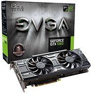 EVGA GeForce GTX 1060 6GB GAMING ACX 3.0