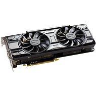 EVGA GeForce GTX 1070 Ti SC2 GAMING iCX