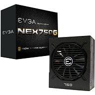 EVGA SuperNOVA 750 G1