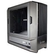 EVGA DG-87 Gaming Case