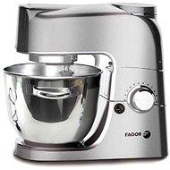 FAGOR RT-1255MA