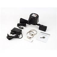 Fibaro Zavírač ventilů voda/plyn
