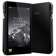 FiiO X5 3rd gen black