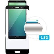 FIXED Full-Cover pro Motorola Moto G5S černé