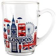 Florina LONDON 3K8838