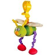 Taf Toys Uličníci