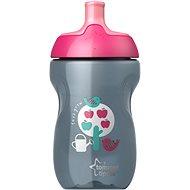 Sportovní láhev Explora 300 ml pro holčičku
