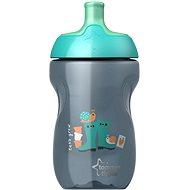 Sportovní láhev Explora 300 ml pro chlapečka