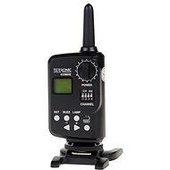 Terronic PFT-16 vysílač pro PF400/200 (433MHz) Terronic
