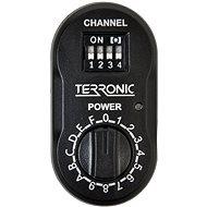 Terronic PFR-16 přijímač pro PF400/200 (433MHz) Terronic