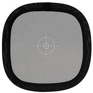 Terronic GD-30 18% šedý disk 30cm
