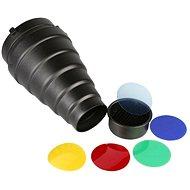 Terronic Basic Komínkový reflektor