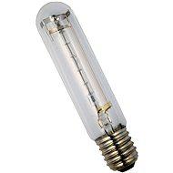 Terronic Basic 500 W/E40 pilotní žárovka