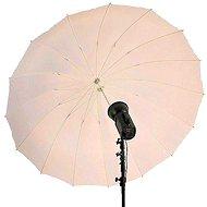 Terronic Studiový deštník T-185