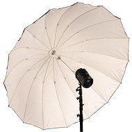 Terronic Studiový deštník BW-185