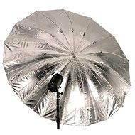 Terronic Studiový deštník BS-185