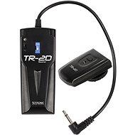 Terronic TR-4 DB Set
