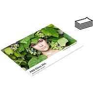 FOMEI Jet PRO Gloss 265 A4/5 - testovací balení