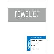 FOMEI Jet PRO Gloss 265 13x18/25