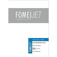 FOMEI Jet PRO Gloss 265 A4/25