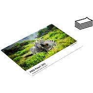 FOMEI Jet PRO Pearl 265 A4/5 - testovací balení