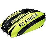 FZ Forza Memory