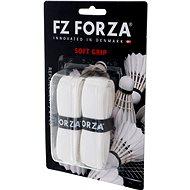 FZ Forza Soft grip neon