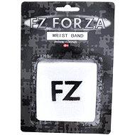 FZ Forza s logem white