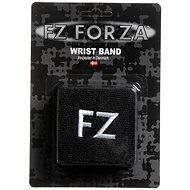 FZ Forza s logem black