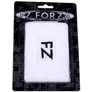 FZ Forza XXL s logem white