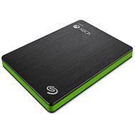 Seagate Xbox Gaming SSD Drive 512GB
