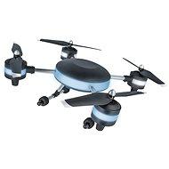 Forever dron LUNA DR-400